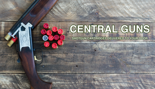 Buy-Shotgun-Cartridges-Online
