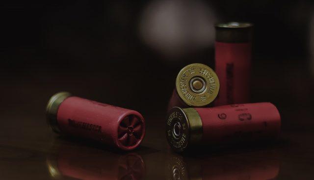Cental-Guns-Shotgun-Cartridges-For-Sale
