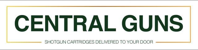 Central-Guns-Logo-White-Background