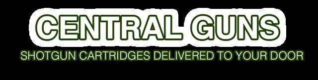 Central-Guns-White-Logo