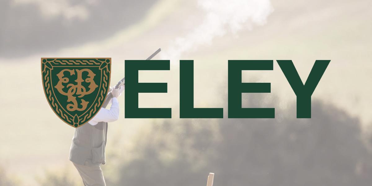 Eley-Shotgun-Cartridges-Buy-Online