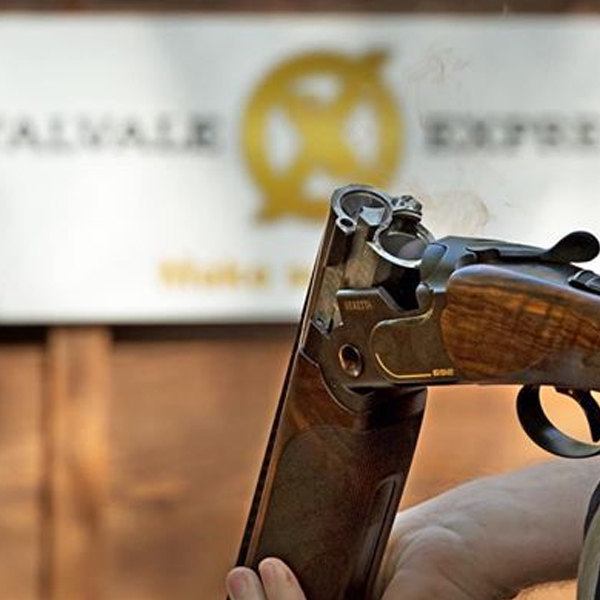 Lyalvale-Shotgun-Cartridge