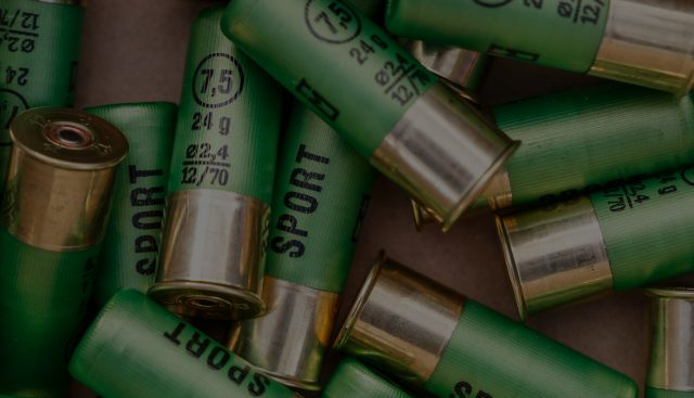 Shotgun-Cartridges-Uk-Delivery